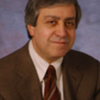 Dr. Sumner A Slavin, MD