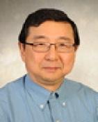 Dr. Sungkee Samuel Ahn, MD