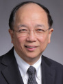 Dr. Sun-Hoo S Foo, MD