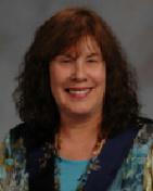 Joyce Arlene Herman, LMFT