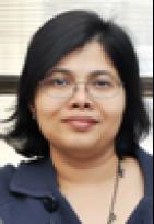 Dr. Sunati Sahoo, MD
