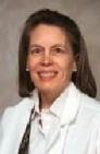 Dr. Joyce Anne Lammlein, MD
