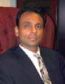 Dr. Sundeep Das, MD