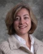 Dr. Joyce E Mauk, MD