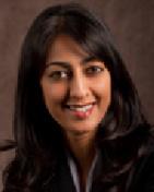 Dr. Sundus S Lodhi, MD