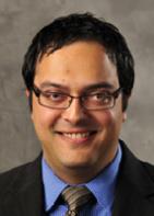 Dr. Suneel S Kumar, MD