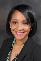 Dr. Toya Ann Tillis, MD