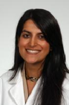 Dr. Suneeta Singh Walia, MD