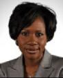 Dr. Toyosi T Morgan, MD, MPH, MBA