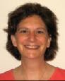 Dr. Joyce S Rosenfeld, MD