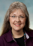 Dr. Joyce A Schofield, MD