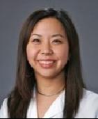 Dr. Joyce Wong Taur, MD