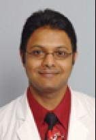 Dr. Sunil Balgobin, MD