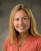 Dr. Joylynn A Gonzales, MD
