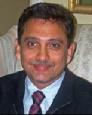 Dr. Sunil Kumar Sarin, MD
