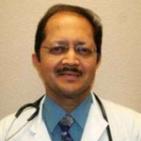 Sunit Ratilal Patel, MD