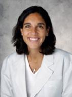 Dr. Tracey E Mondul, MD