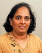 Dr. Sunita A Kantak, MD