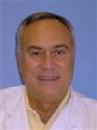 Dr. Juan L Aldrich, MD