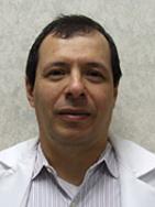 Dr. Juan E Angel, MD