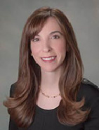 Dr. Tracey L Spinnato, MD