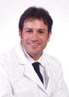Dr. Juan j Baracaldo, MD