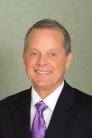 Dr. Charles Strauman, DC