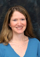 Dr. Traci T Jester, MD
