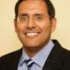 Dr. Juan Carlos Frisancho, MD