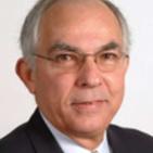 Dr. Juan Manuel Lombillo, MD