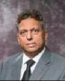 Dr. Suresh P Amina, MD