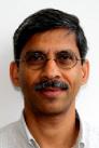 Dr. Suresh B Boppana, MD