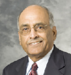 Dr. Suresh R Chandra, MD