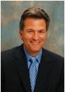 John Vitolo, MD