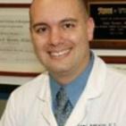 Dr. Juan Paramo, MD