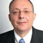 Dr. Juan L Peschiera, MD