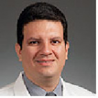 Dr. Juan C Reina, MD
