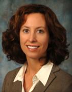 Dr. Bridget D Bernardi, DO