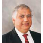 Dr. Surinder Kumar Kad, MD