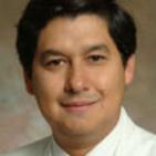 Dr. Juan M Sarmiento, MD