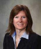 Tracy E Harrison, MD
