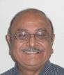 Dr. Suryakant Z Patel, MD