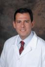 Dr. Juan Varon, MD