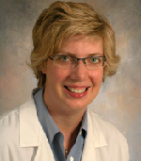 Dr. Tracy K Koogler, MD
