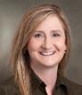 Susan Elizabeth Aiken, PT