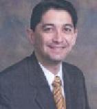 Dr. Juan C. Zambrano, MD