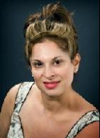 Dr. Juanita Punwaney, MD