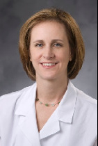 Dr. Susan Nicole Hastings, MD