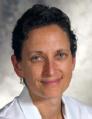 Dr. Susan H Tannenbaum, MD