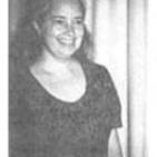 Dr. Susan Carleton Benes, MD